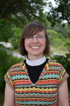 Rev. Erin Hensley's picture